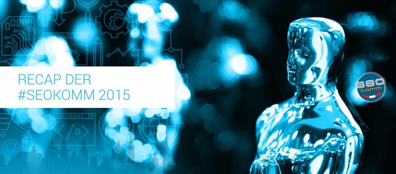 Blogheader recap seokomm 2015 by blueglass