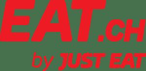 Boosting Google Ads – EAT.ch