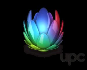 Content-Marketing-Erfolg im gesättigten Mobile-Markt – UPC
