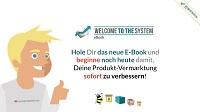 eBook von Karl Kratz: Welcome to the System