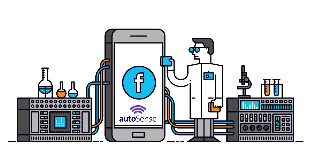 autoSense-Blog-header-facebook-brand-lift