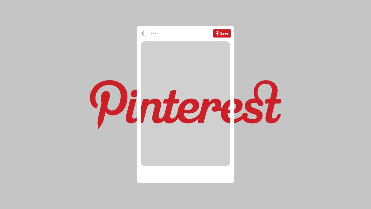 Pinterest Werbung Neue Werbechance mit gezielter Aufmerksamkeit