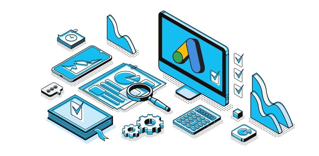 BlueGlass SEA-Audit Dienstleistung