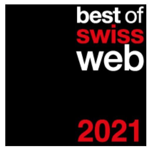 bosw-2021 Logo