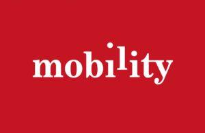 Mobility – Digitale Absatzoptimierung mit Drive