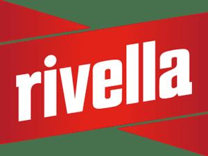 Innovativ, interaktiv und hocheffizient: Die Corporate-Webseite von Rivella